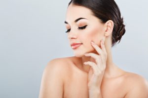collagen therapy chicago