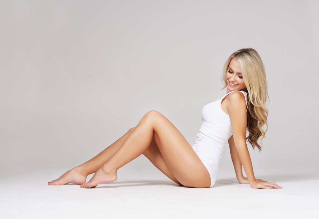 laser hair removal wicker park