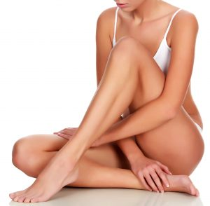stretch mark removal chicago