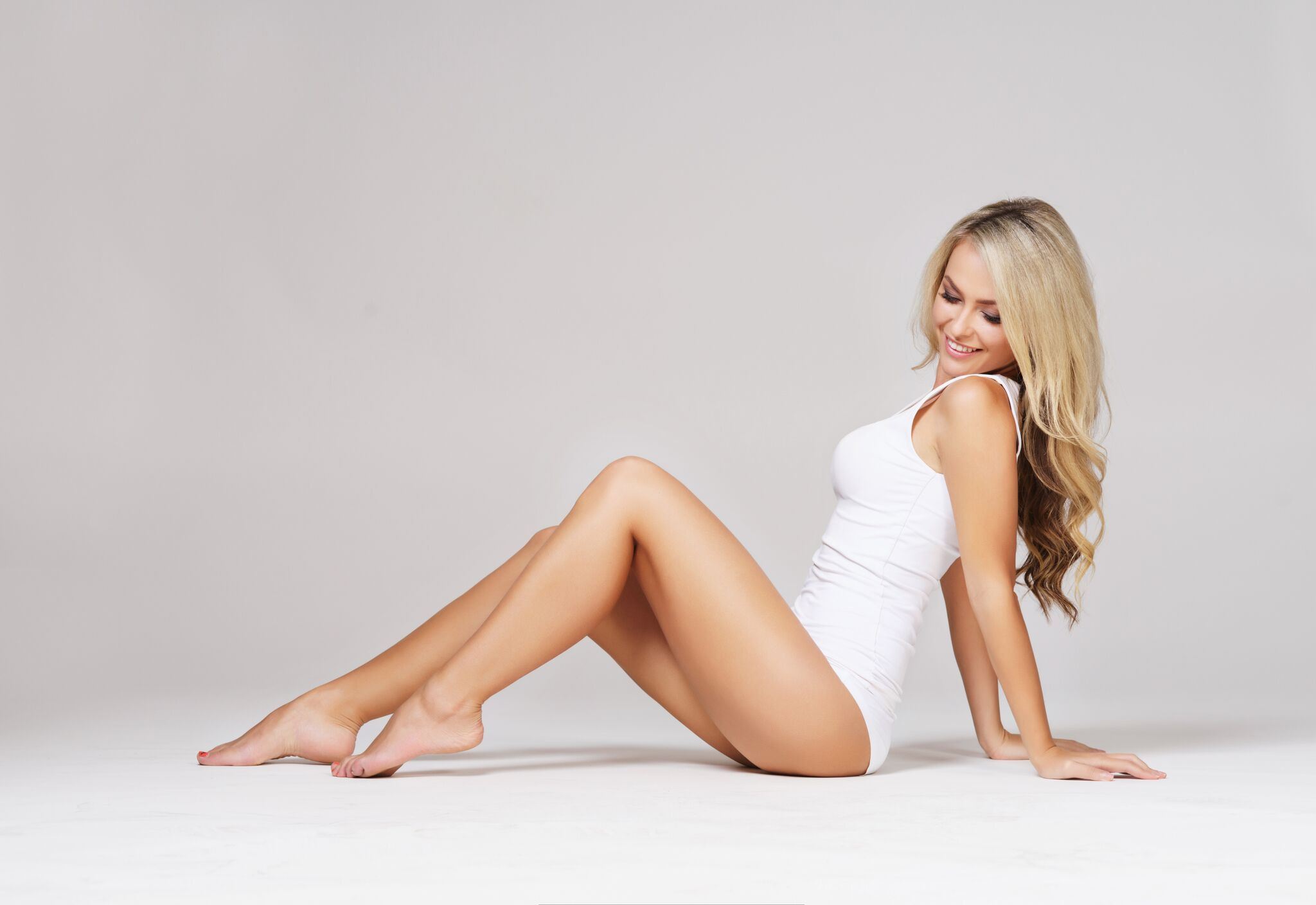 laser vein removal chicago