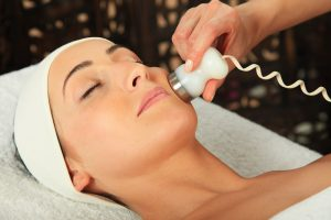 microdermabrasion chicago